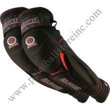 gi_sportz_elbow_pads_paintball_slidr[1]